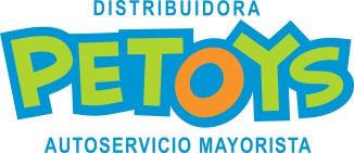 Distribuidora Petoys