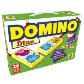 DOMINO DINO ART.78