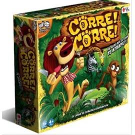 CORRE CORRE 791