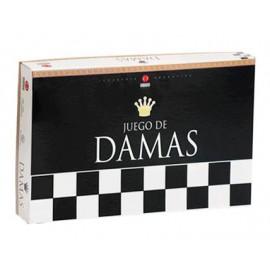 DAMAS 1089