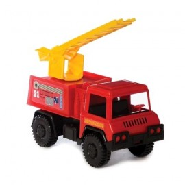 SUPER CAMION-CAMION BOMBERO N149