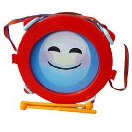 JUGANDO A SER REDOBLANTES 12300