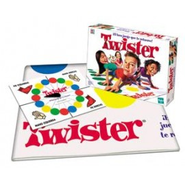 TWISTER 3014