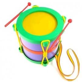 JUGANDO A SER BOMBITOS 12301