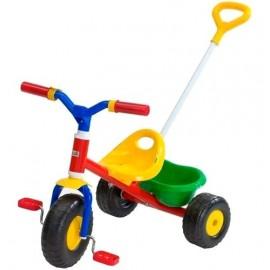 Triciclo Little Trike 3502