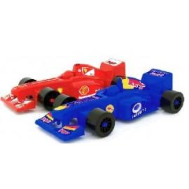 F1 RACING 002