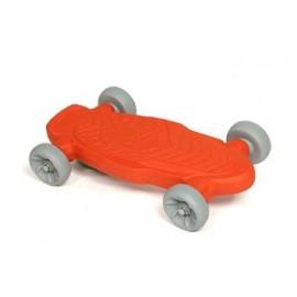 Skate max vegui 162
