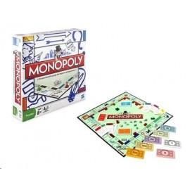 MONOPOLY POPULAR 840