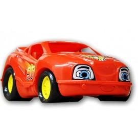 NAS-CAR 0092