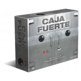 CAJA FUERTE 901