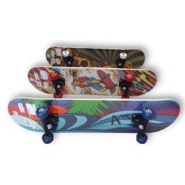 SKATE B-3950 80X20