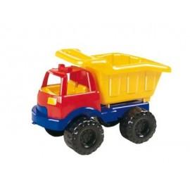 Camion volcador 3084