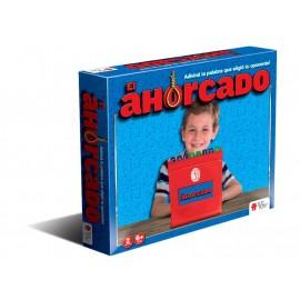 AHORCADO 1031