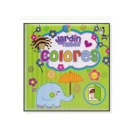 JARDIN DE NUBES-COLORES 3891