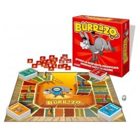 BURRAZO 15005