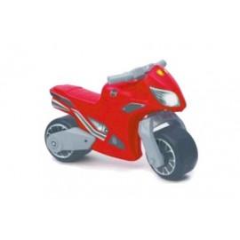 Moto Ener-G 5.0 CC 198