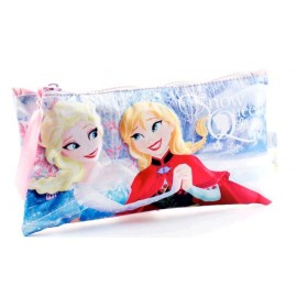 FROZEN PORTALAPICES CHATO 79304