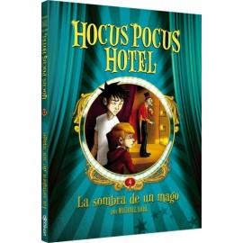 HOCUS POCUS HOTEL 4 4653