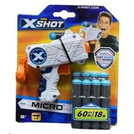 X-SHOT MICRO 2382-3614