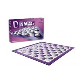 DAMAS JM2001