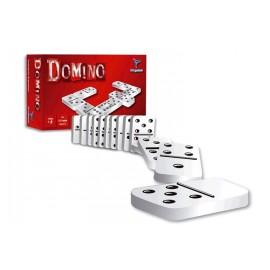 DOMINO JM2004