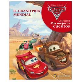EL GRAN PRIX MUNDIAL 248