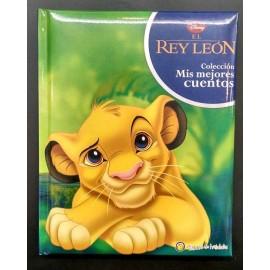 EL REY LEON 1421044