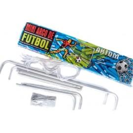 MINI ARCOS DE FOOTBALL 304