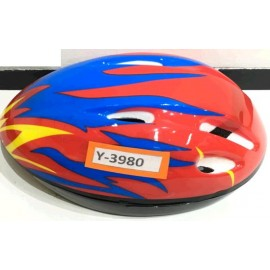 CASCO Z-3980