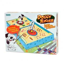DOGGY TEACHER GAME 1879