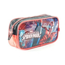 SPIDERMAN INTERM PORTALAPICES OVAL 82364