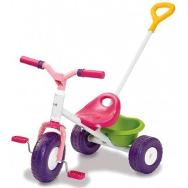 Triciclo Little Trike Girl 3503