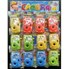 CAMARA FOTOS SD10991