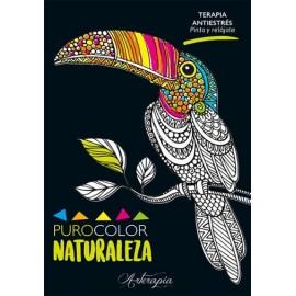 PURO COLOR NATURALEZ  1559