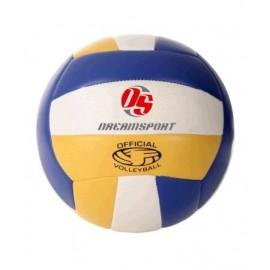 VOLEY BALL Nº 5 PV2