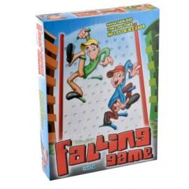 FALLING DOWN GAME 1965
