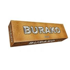 BURAKO TOP 1047