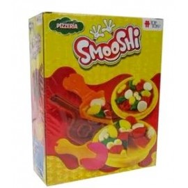 SMOOSHI MIX PIZZERIA POTE X 2 5013