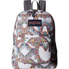 jansport mochila superbreak JS00T501-0VW