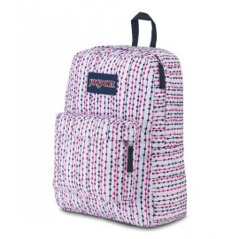 jansport mochila superbreaK JS00T501-33U