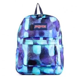 jansport mochila superbreak  JS00T501-0J