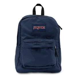 jansport mochila superbreak JS00T501-003