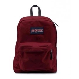 jansport mochila superbreak JS00T501-9F