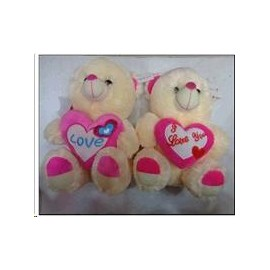 PELUCHES 2 MOD 32373