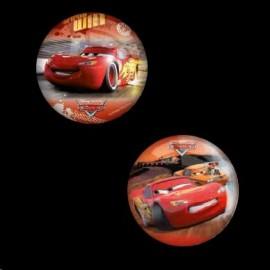 PELOTA PVC 23 CARS 2674