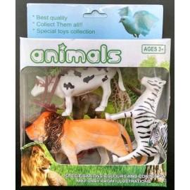 ANIMALES EN CAJA BA-01135