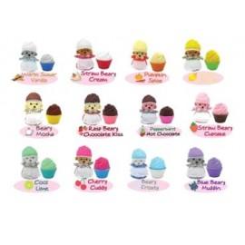 cupcakes bears 1610033-27050260