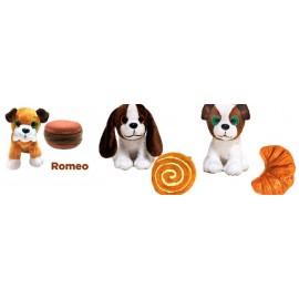 sweet pups 1610032A-27050258