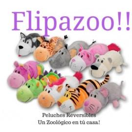 Flipazzo Display Surtido 5323 16P