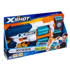 X-SHOT EXCEL XCESS 5761-1164